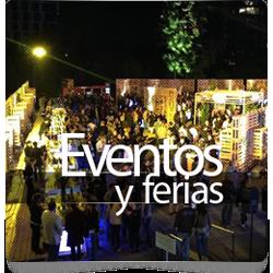 eventos_ferias
