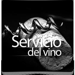 servicio_del_vino