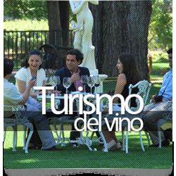 turismo_vino