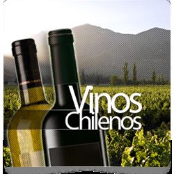 vinos_chilenos