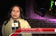 """Lanzamiento de """"AUMA"""", Vino Icono de Viña KOYLE"""