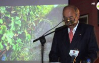 Lanzamiento I+D Consorcio de Vinos de Chile