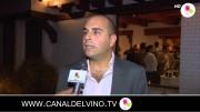 Vinos Argentinos en Chile