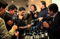 La Vinoteca De Martino