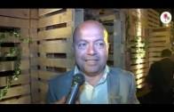 Andre Scheinfelt Gala del vino 2012