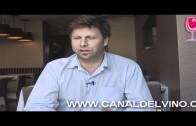 Andres Rosberg  nos habla de AWA 2011