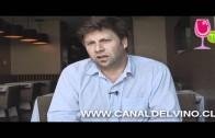 Andres Rosberg nos habla de la Asociación Argentina de Sommeliers