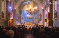 Concierto Invierno Santa Rita 2013