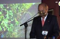 Consorcio I+D Vinos de Chile – Luis Mayol