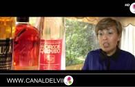 Estilos de Pisco – Claudia Olmedo