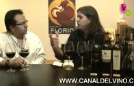 Fabricio Portelli nos cuenta más de los vinos de Kaiken
