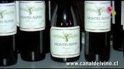 Gala del Vino Cachagua 2012 – Viña Montes