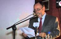 Consorcio I+D Vinos de Chile – René Araneda