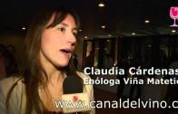 Noche del Pinot Noir Valle de Casablanca