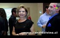 Personalidad Vitivinícola Yerko Moreno