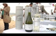 Sauvignon Blanc By the Sea 2015