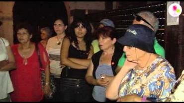 Visita Guiada Viña Santa Rita