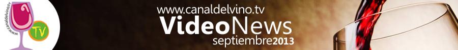 banner video news 1 septiembre