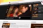 Marcelo Pino  los invita a disfrutar más del vino en canaldelvino.tv