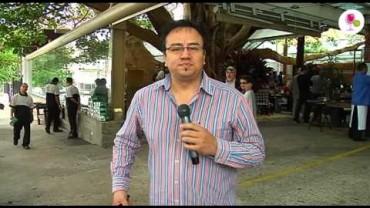 Canaldelvino.tv Pronto en Brasil