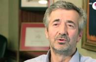 Entrevista Eduardo Chadwick