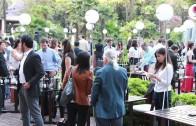 Feria Vinos de Lujo 2013