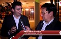 Gala Espumante 2013