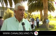 Jorge Riccitelli enologo del año