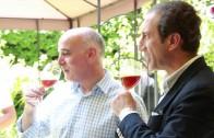 Lanzamiento guía de la cerveza 2014