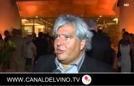 Manuel Jimenez (cuña concierto Primavera Santa Rita)