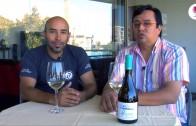 Nueva Viña  García + Schwaderer