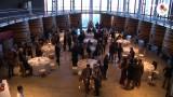 Reunión anual 2014 Asociación Viñas de Colchagua