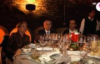 Lanzamiento versión 2014 Concurso Carmenère  al Mundo