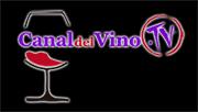 Eventos | Canal del Vino