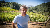 Conociendo los vinos de Laberinto Wines