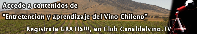 banners-1--Club-canal-inscribete