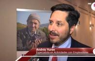 """Vinos de Chile AG. lanza """"Guía del Docente"""""""