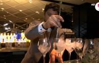 Maridaje junto a Tequila José Cuervo