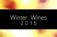 Winter Wines 2015,  los vinos de invierno se toman el piso 21.