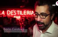 5to Aniversario del Bar La Destileria, Ñuñoa Santiago, Chile