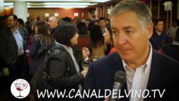 Feria Vinos Iconos 2017