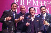 Premium Tasting 2019,  Opinión de Patricio Tapia