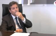 Felix de Vicente – Entrevista