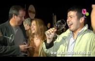 Privado: Gala del Vino en Cachagua 2012