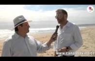 Sauvignon Blanc by the Sea, Cosechas 2012