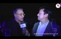 Undurraga Gala de Espumantes 2012