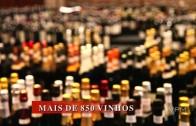 Vinhos Do Brasil 2016